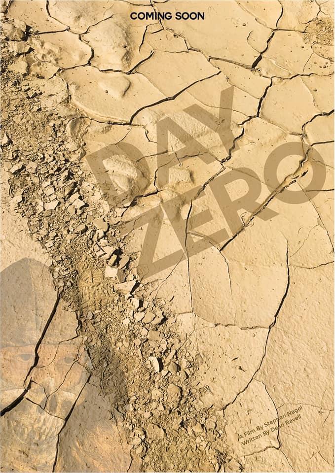 day-zero-poster