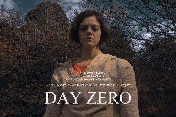 day-zero